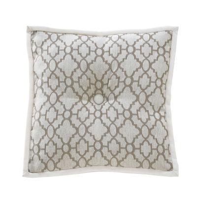 Croscill Classics Anessa Square Decorative Pillow