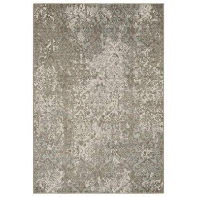 Decor 140 Helena Rectangular Rugs