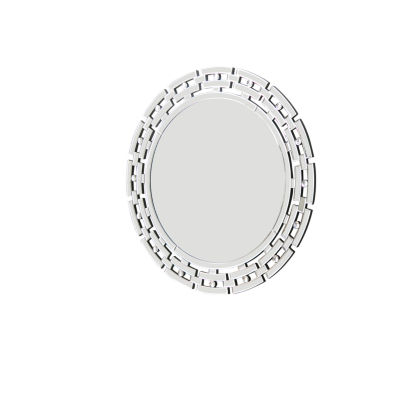 Marian Wall Mirror
