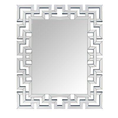 Megara Wall Mirror