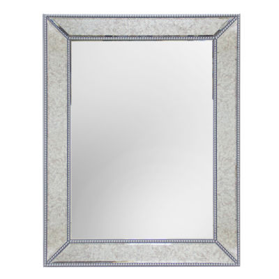 Delphi Wall Mirror