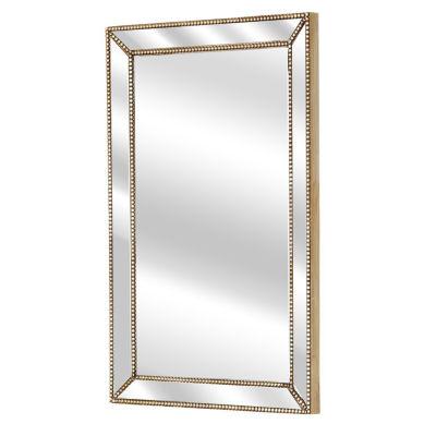 Edessa Wall Mirror