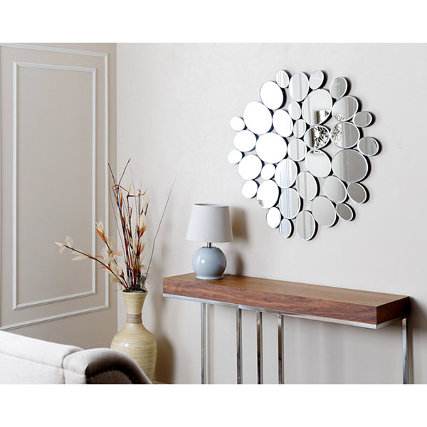 Torri Wall Mirror