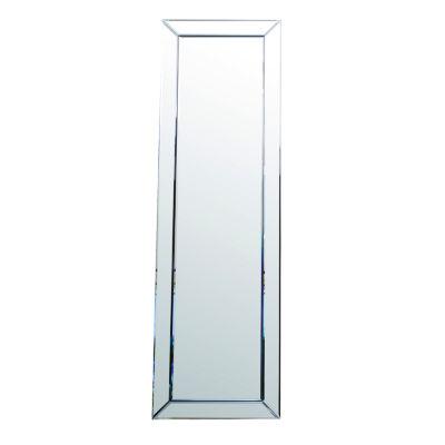 Vinci Wall Mirror
