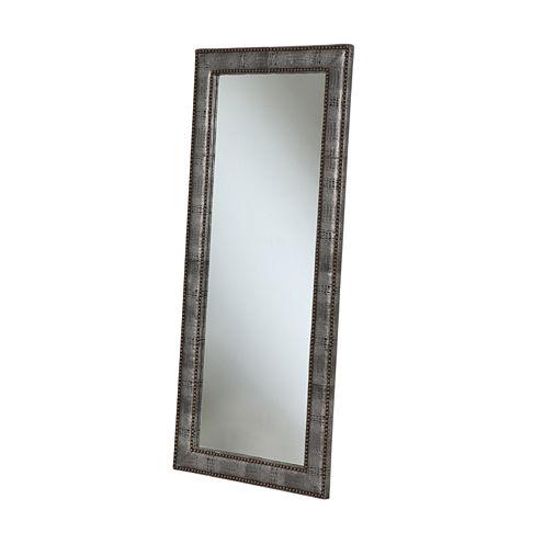 Adrien Floor Mirror