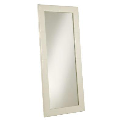 Milano Floor Mirror