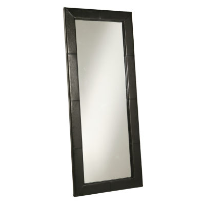 Milano Floor Mirror