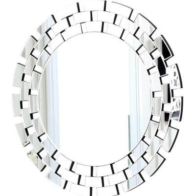 Darcy Wall Mirror