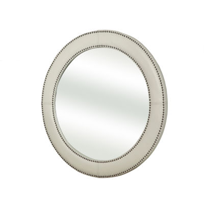 Laurel Wall Mirror