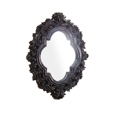 Rennes Wall Mirror