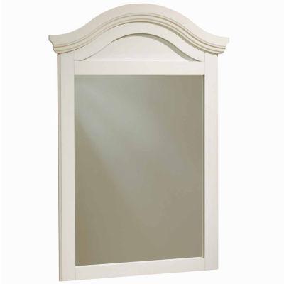 Summer Breeze Wall Mirror
