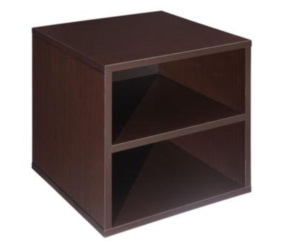 """15"""" Shelf Storage Cube"""