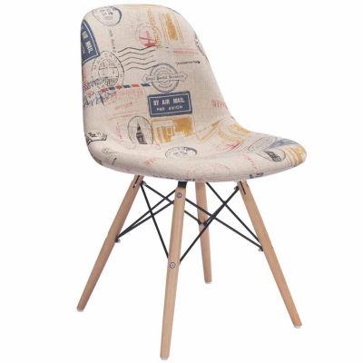 Solo Diniing Chair Armchair
