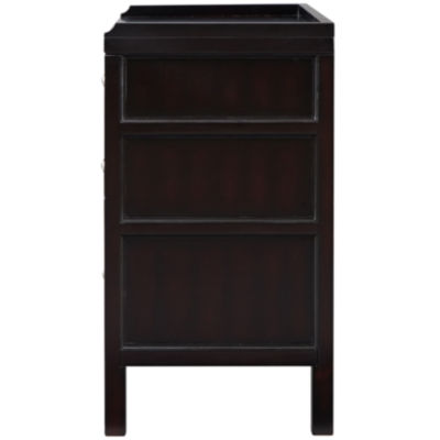 Madison Park Signature Madison Nightstand