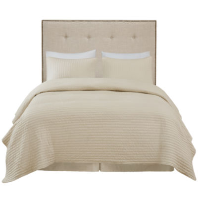 Madison Park Comstock Headboard