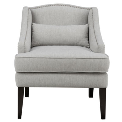 Madison Park Cholet Armchair