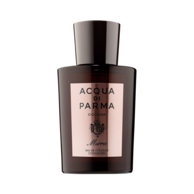Acqua Di Parma Colonia Mirra Eau de Cologne Concentré
