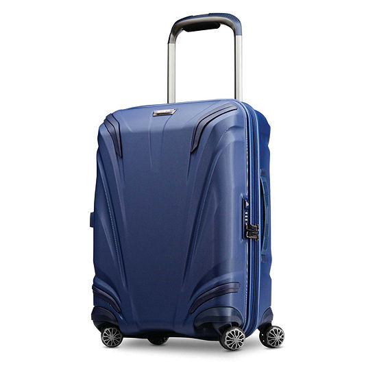 Samsonite Silhouette XV 21 Inch Hardside Luggage