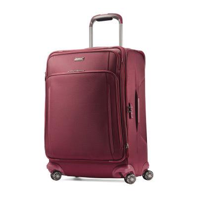 Samsonite Silhouette XV 25 Inch Spinner Luggage