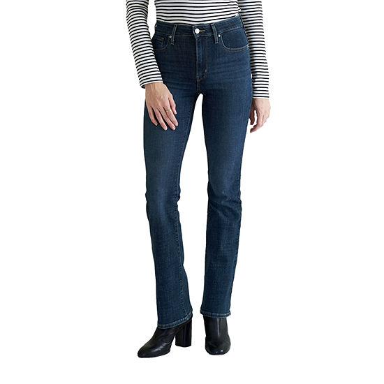 Levi's® 725™ High Rise Bootcut Jean