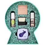 Benefit Cosmetics Hello, San FrancisGLOW! 'Glowin Downtown' Highlighter Kit ($44.00 value)