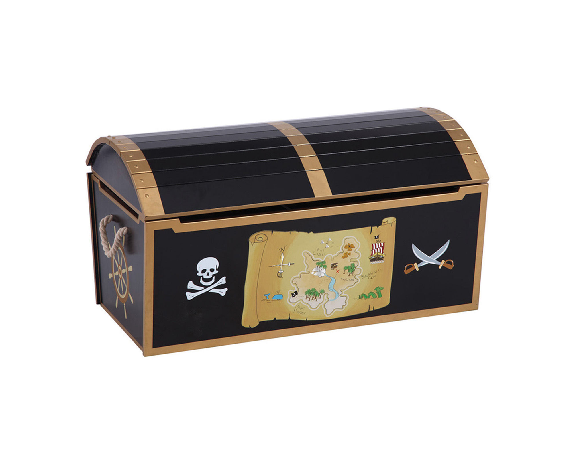 treasure chests bling lass rings necklaces jewelry and watches