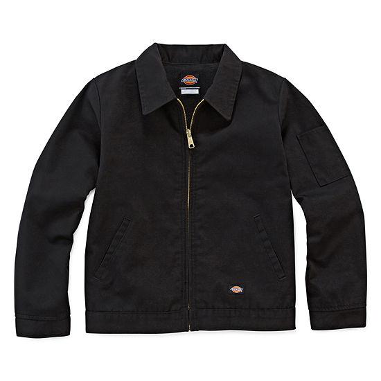 Dickies Boys Work Jacket