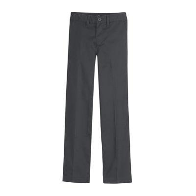 Dickies® Slim-Fit Straight Leg Twill Pants - Boys 8-20