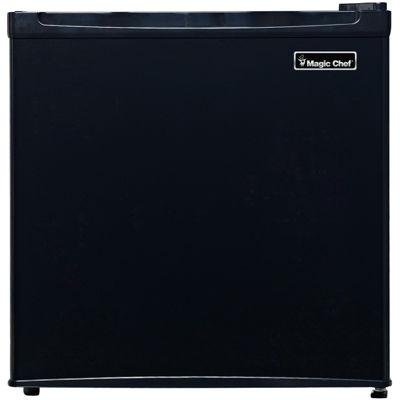 Magic Chef® 1.6 cu. ft. Refrigerator