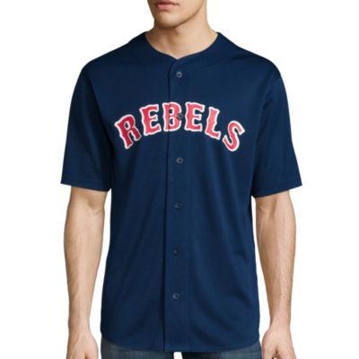 Star Wars® Short-Sleeve Rebels Baseball Jersey
