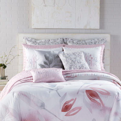 Kathy Davis™ Reflection Comforter Set