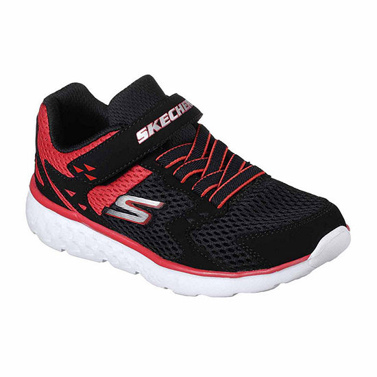 Skechers Go Run 400 Boys Sneakers Little Kids