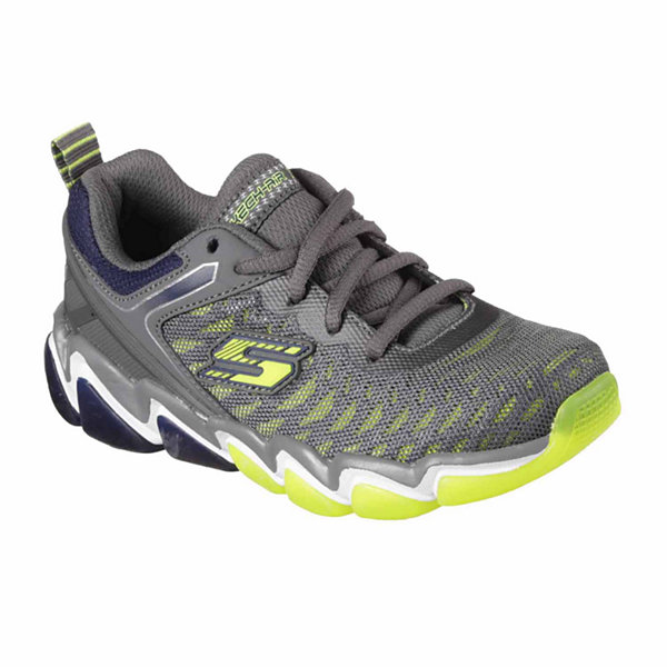 Skechers Skech-Air 3.0 Boys Sneakers - Little Kids/Big Kids