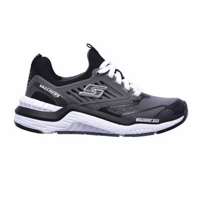 Skechers Hyperjolt Boys Sneakers - Little Kids/Big Kids