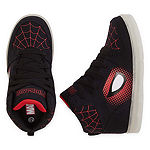 Spiderman Light-Up Boys Sneakers - Little Kids/Big Kids