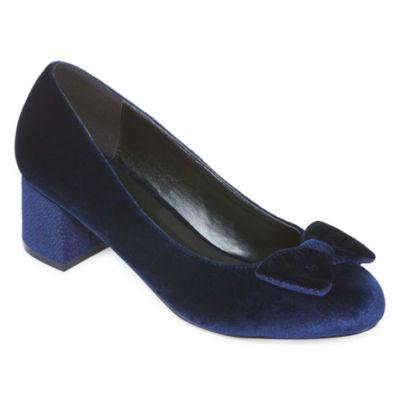 GC Shoes Jona Womens Pumps