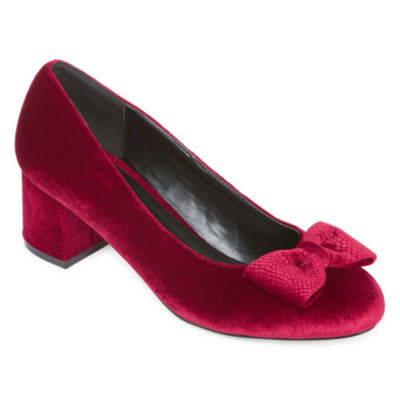 GC Shoes Jona Womens Pumps