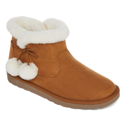 Arizona Snowcap Womens Bootie