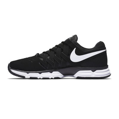 Nike Lunar Fingertrap Mens Athletic Shoes