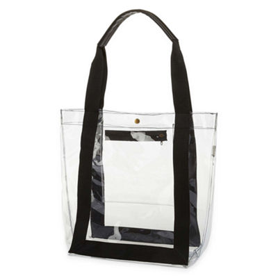 Arizona Jelly Tote Bag