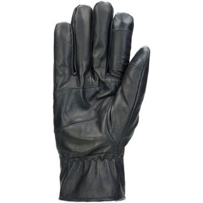 Stafford Leather Cold Weather Gloves