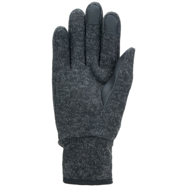 J.Ferrar Gloves with Touch Technology