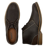 Arizona Mens Dutton Chukka Boots