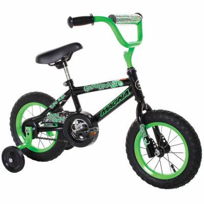 """12"""" Gravel Blaster Bike"""