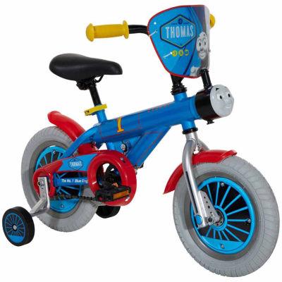 """12"""" Thomas Bike"""