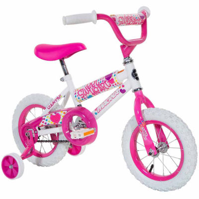 "12"" Sweet Heart Bike"""