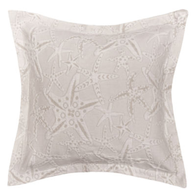 Lamont Home Calypso Pillow Sham