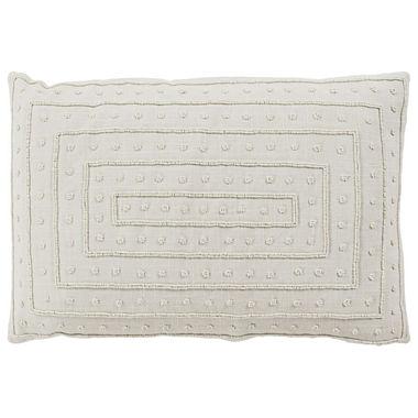 Decor 140 Athelstane Throw Pillow Cover - JCPenney