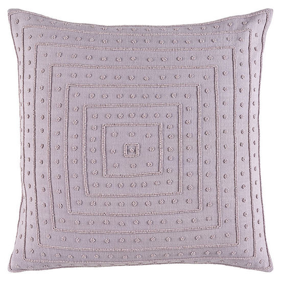 Decor 140 Athelstane Throw Pillow Cover