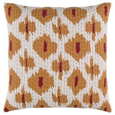 Decor 140 Greville Throw Pillow Cover